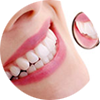 Dentistry & Implatology