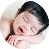 Pediatrics & Neonatology